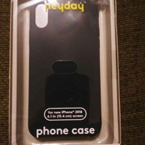 Heyday case for iphone